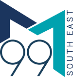 99m-primary-logo-150
