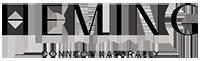 Heming-logo