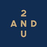 2andU-Logo