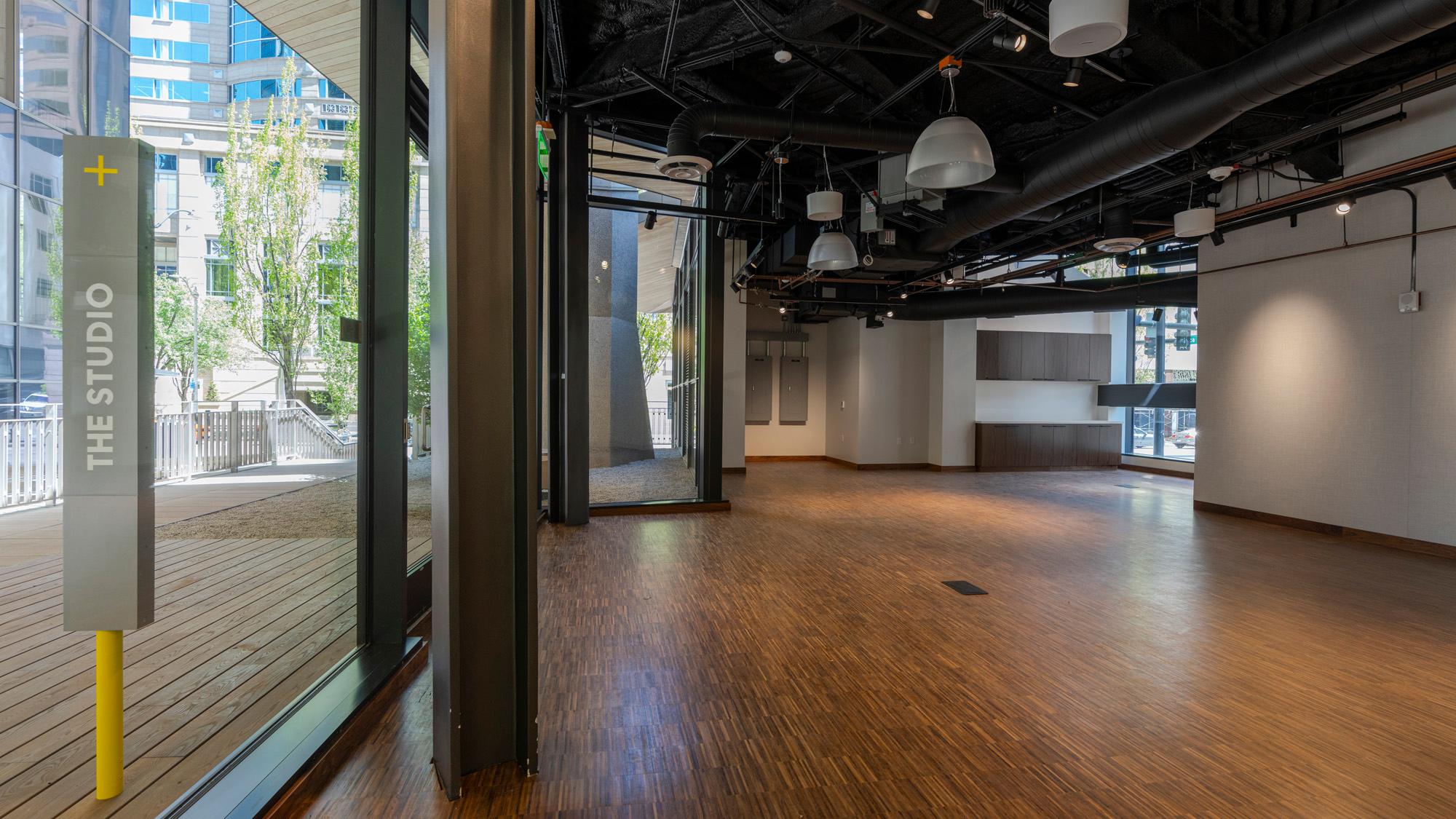 2U-Ext-Urbanvillage-Studio-01