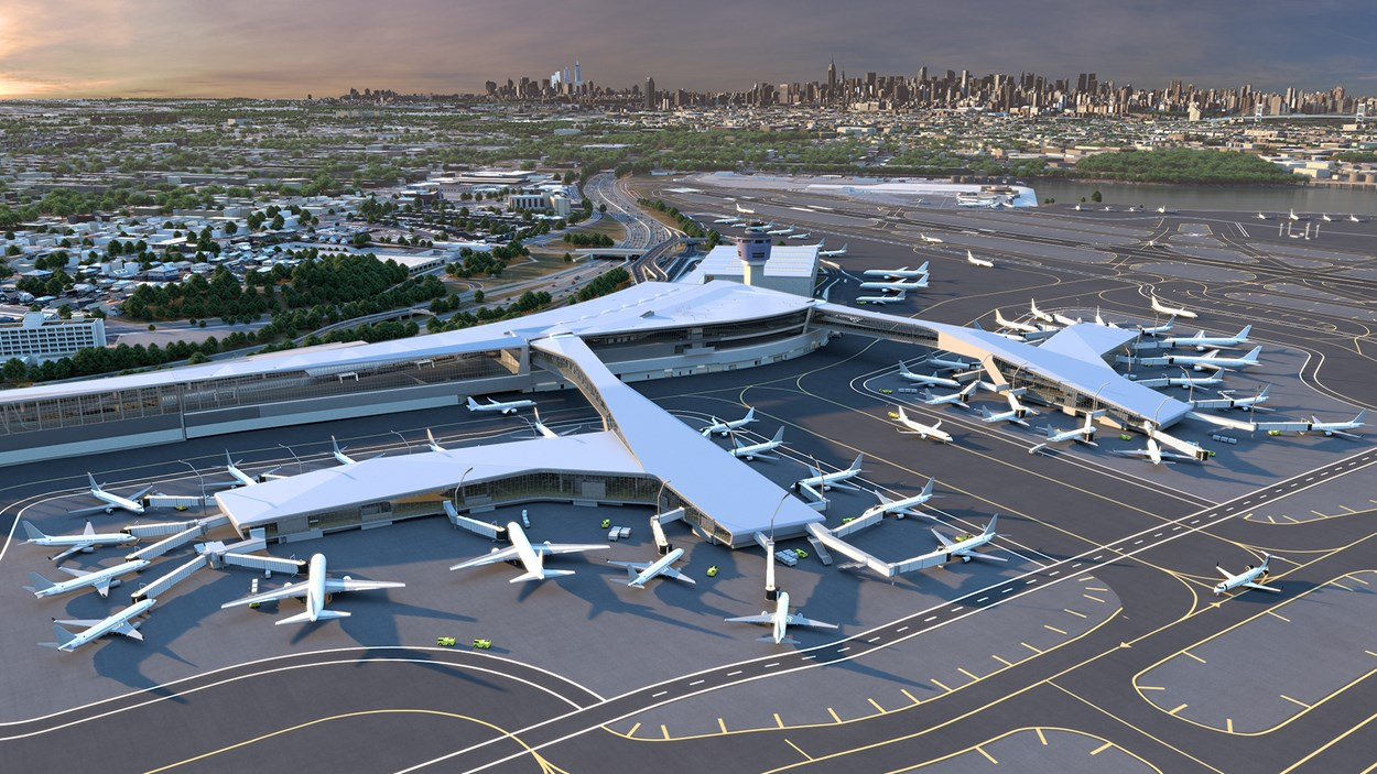 rendering-terminal-b-laguarida-new-york