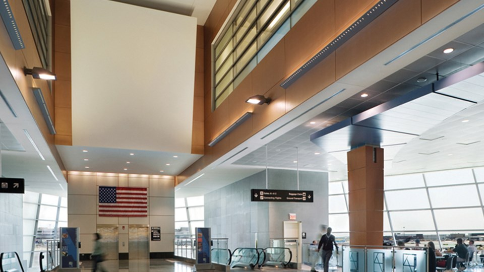 boston-logan-terminal-a-redevelopment