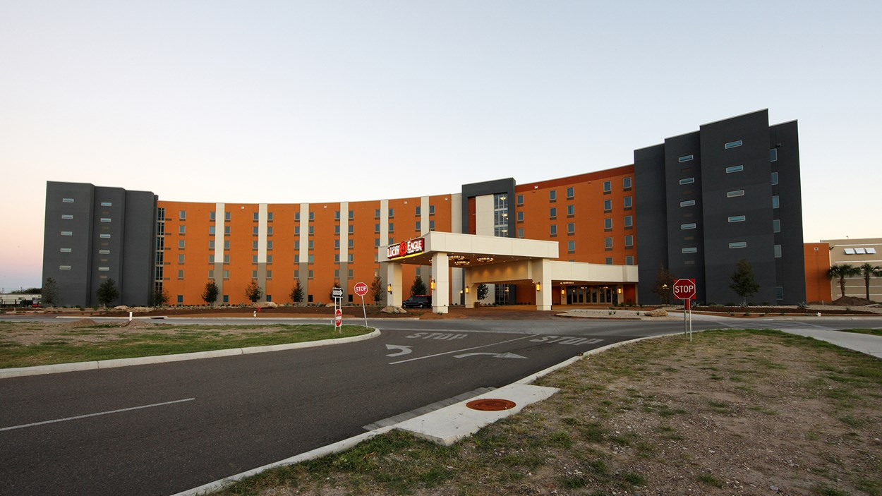 kickapoo-lucky-eagle-casino-hotel
