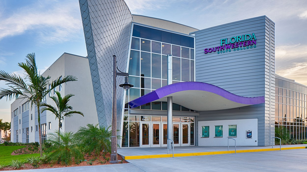 fssc-suncoast-credit-union-arena