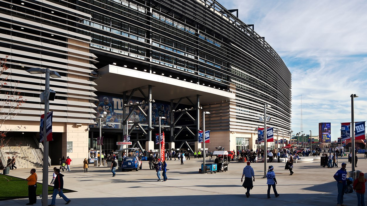 sports-metlife-ny-giants