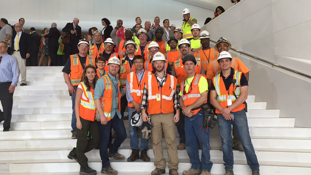eeo-project-team-photo-oculus-nyc
