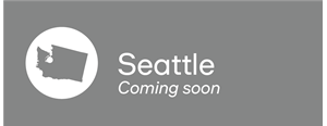 subcontractor-portal-seattle.png