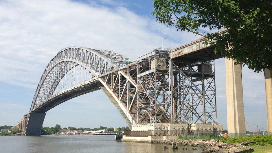 bayonne-bridge-new-york