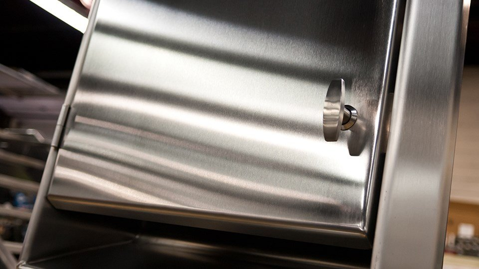 stainless-steel-metal-fabricaiton