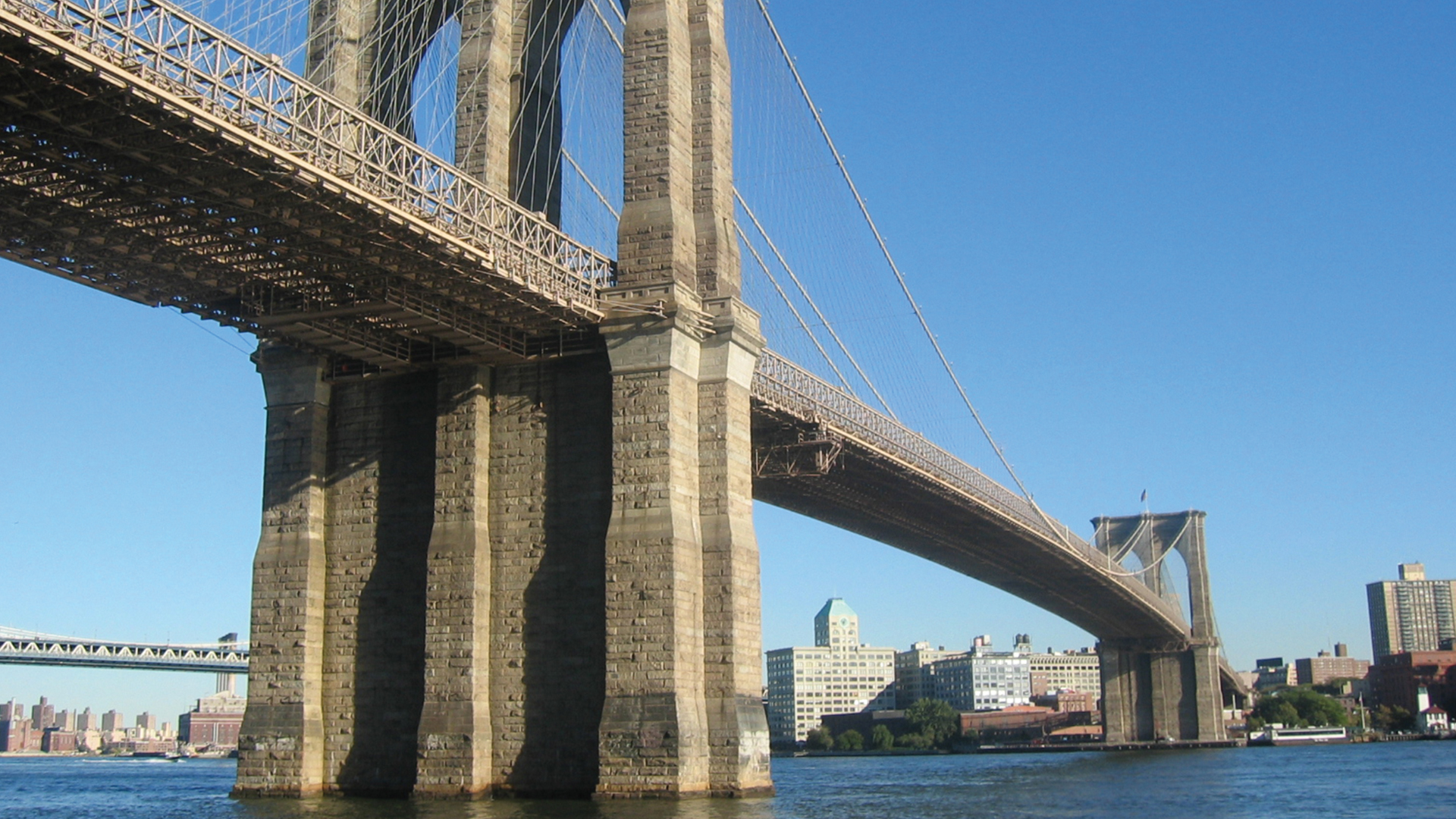 descriptive essay brooklyn bridge 36 the brooklyn bridge essay examples from trust writing company eliteessaywriters get more persuasive, argumentative the brooklyn bridge essay samples and other research papers after sing up.