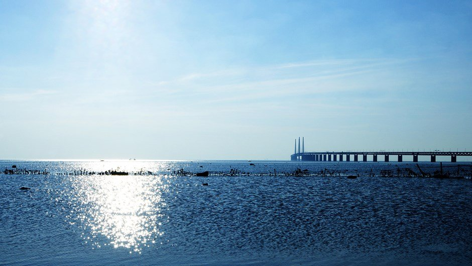 oresund-bridge-norway