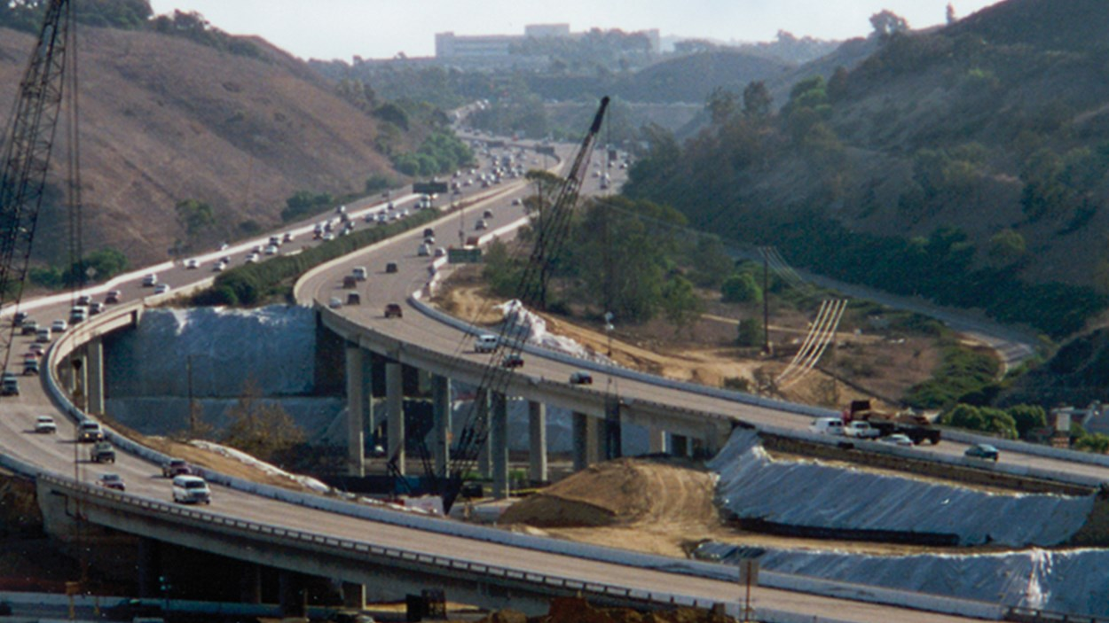 bridges-805-caltrans