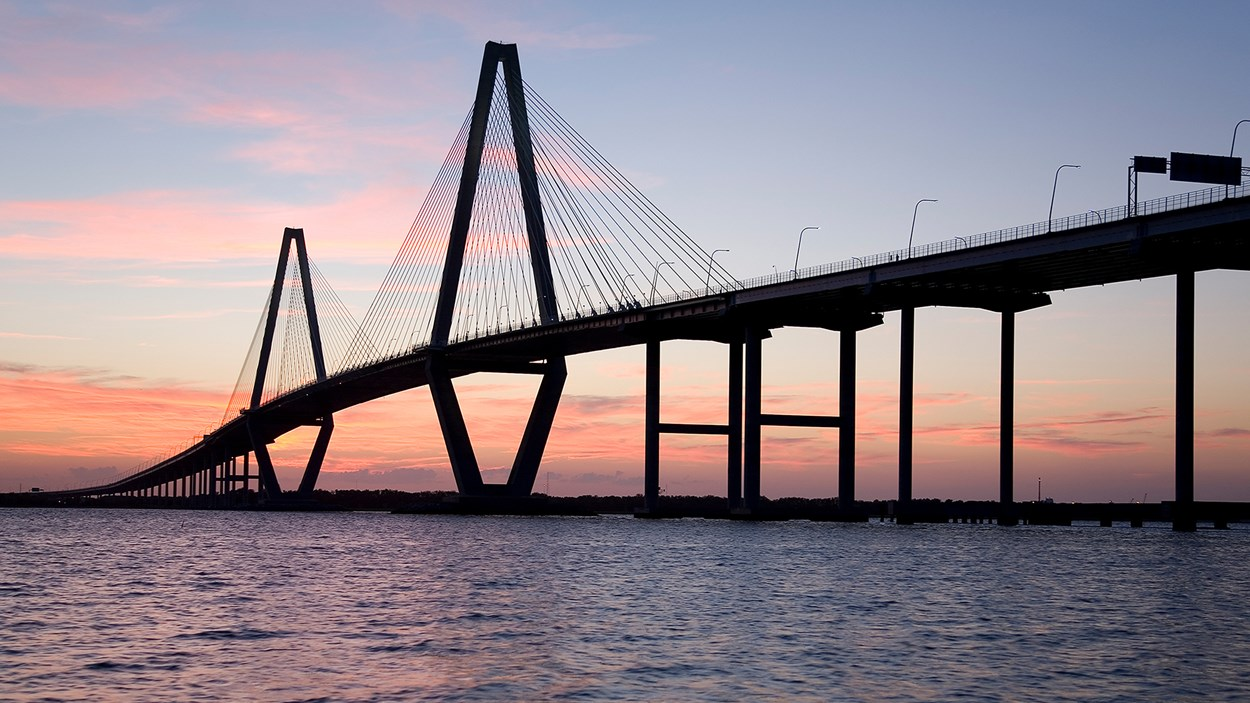 bridges-arthur-ravenel-cooper-river-bridge