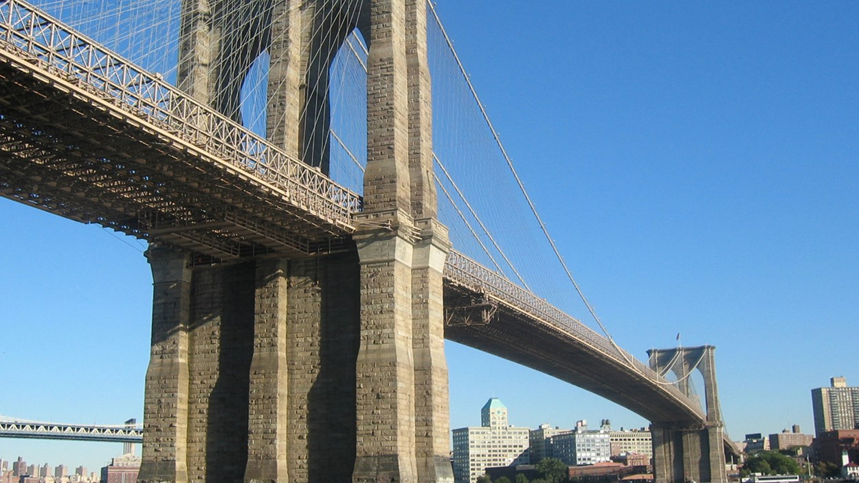 bridges-brooklyn-bridge