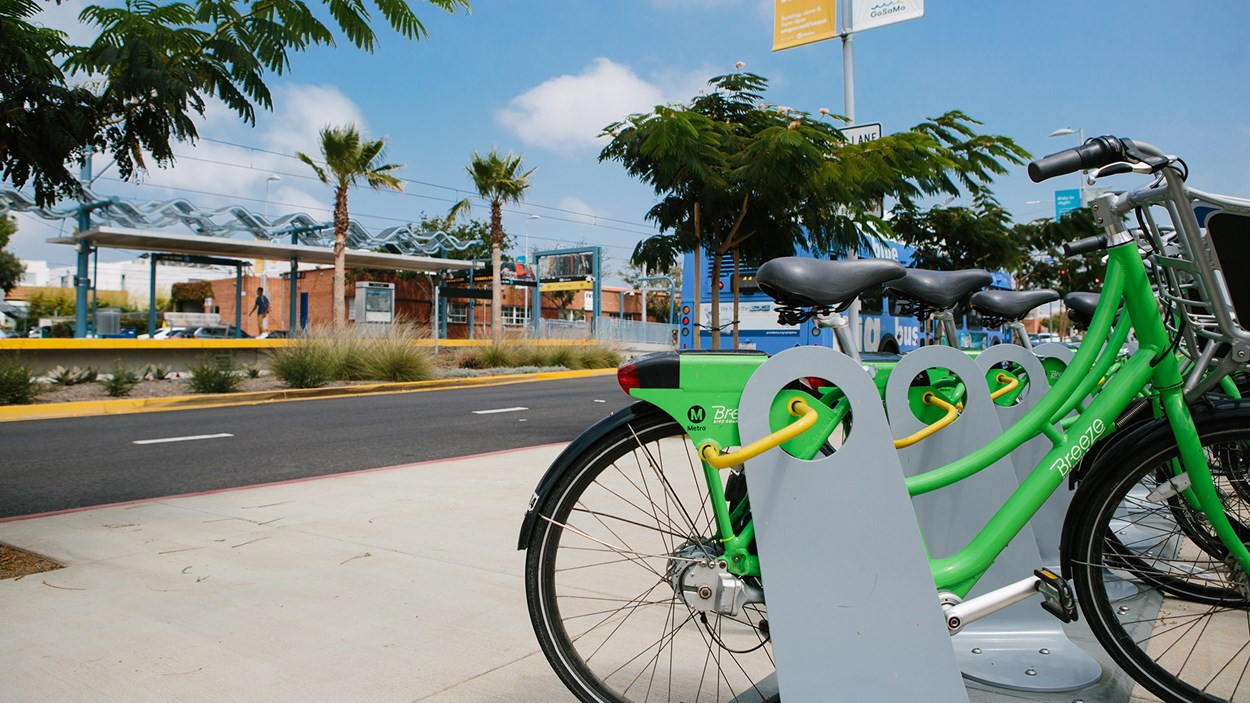 bike-share-at-expo-line