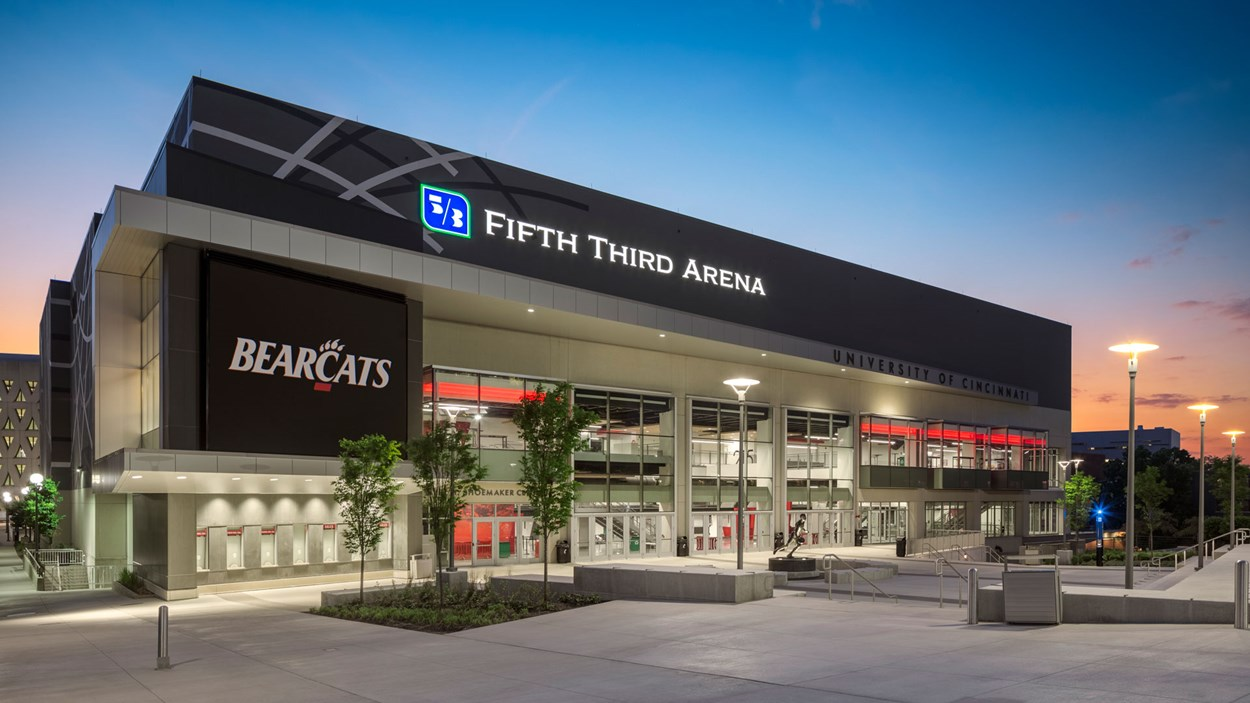 fifth-third-arena