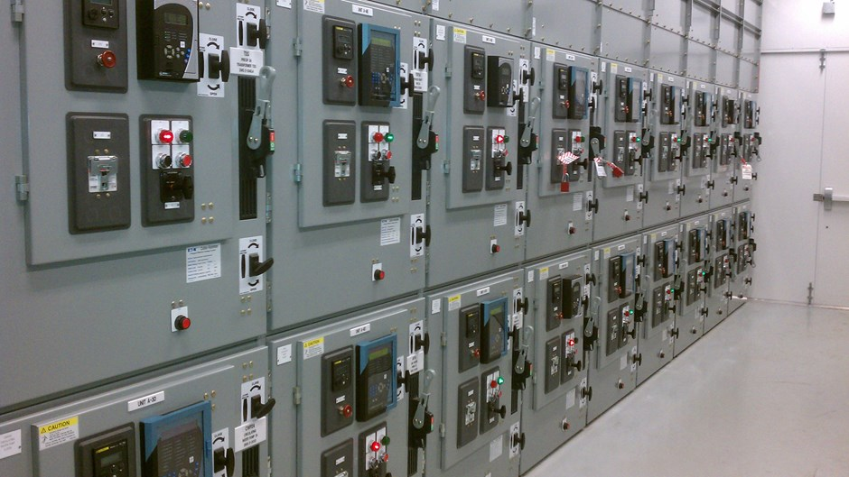 ics-switchgear