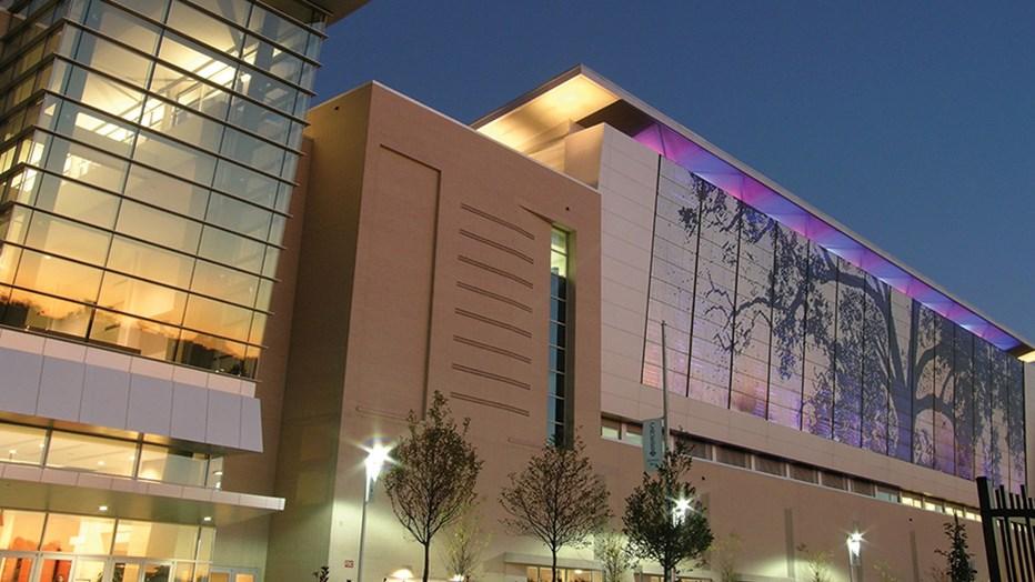 Best Hotels In Raleigh Durham Area