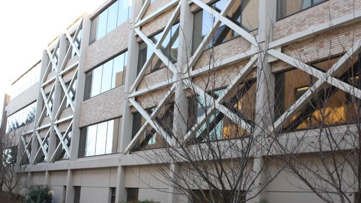 Kaiser Permanente Sunnyside Master Plan | www.usa.skanska.com on kaiser permanente, northwest hospital campus map, kaiser sunnyside medical center map, kaiser hospital map,