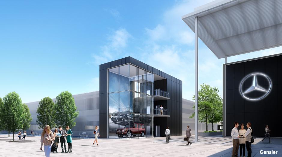 Downloads mercedes benz usa llc u s headquarters www for Mercedes benz us headquarters