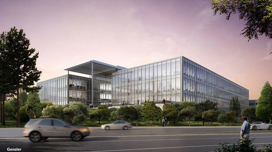 Farmington Hills MI MercedesBenz Financial Services USA