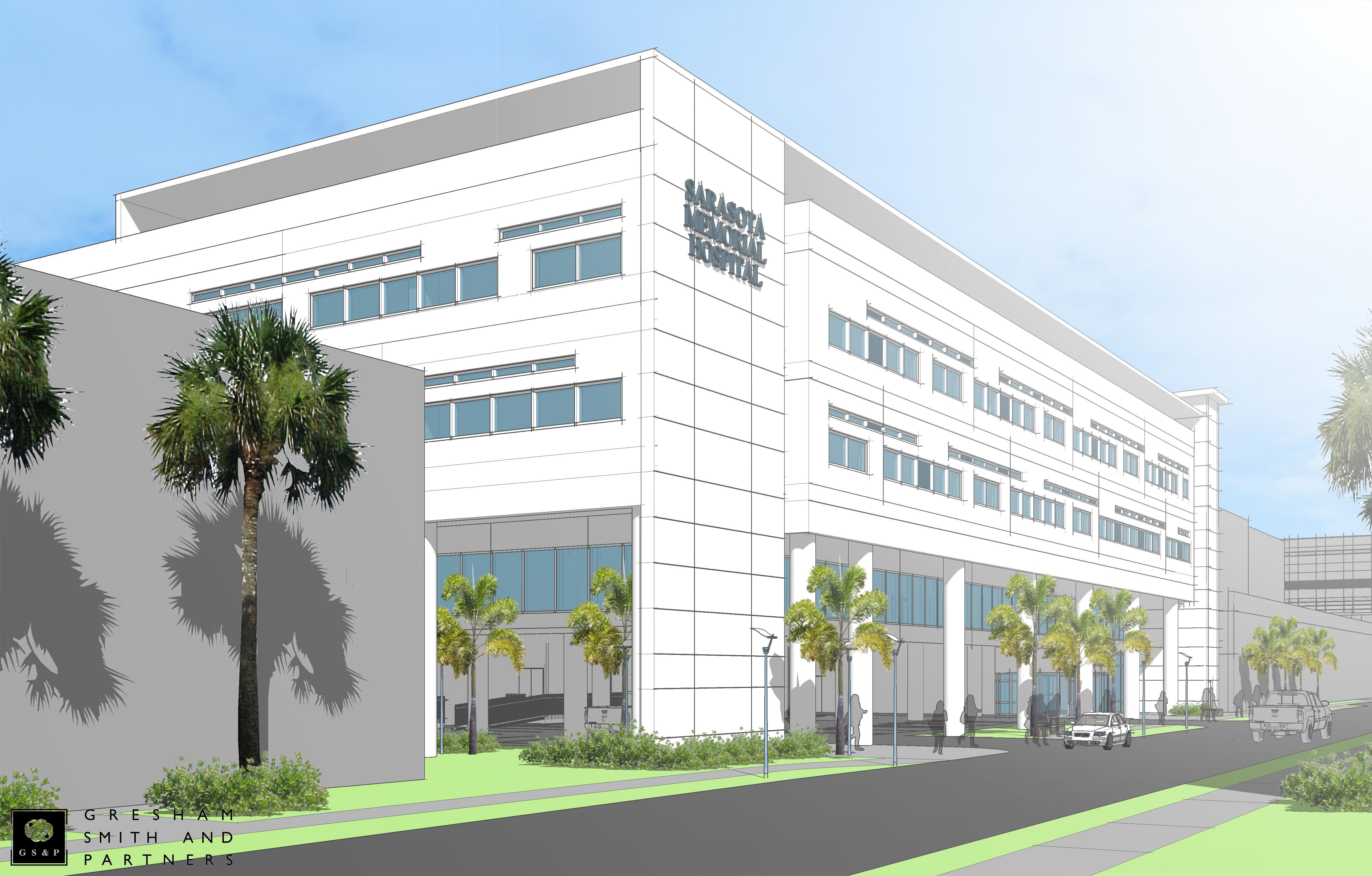 Downloads: Sarasota Memorial Health Comprehensive Rehabilitation