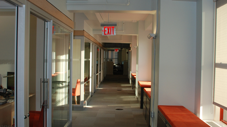 Downloads skanska usa flagship office empire state - What offices are in the empire state building ...