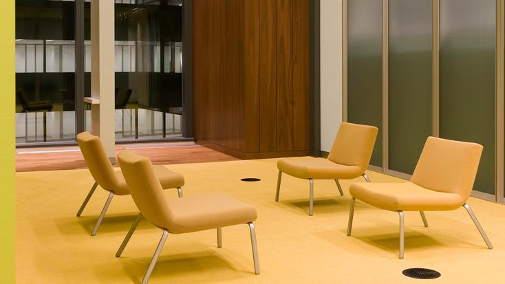 u s census bureau headquarters. Black Bedroom Furniture Sets. Home Design Ideas